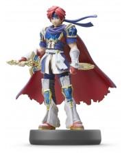 Nintendo Amiibo фигура - Roy [Super Smash Bros. Колекция] (Wii U)